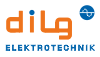 Dilg Elektrotechnik